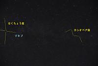 Ae6a6187_raw_r_3